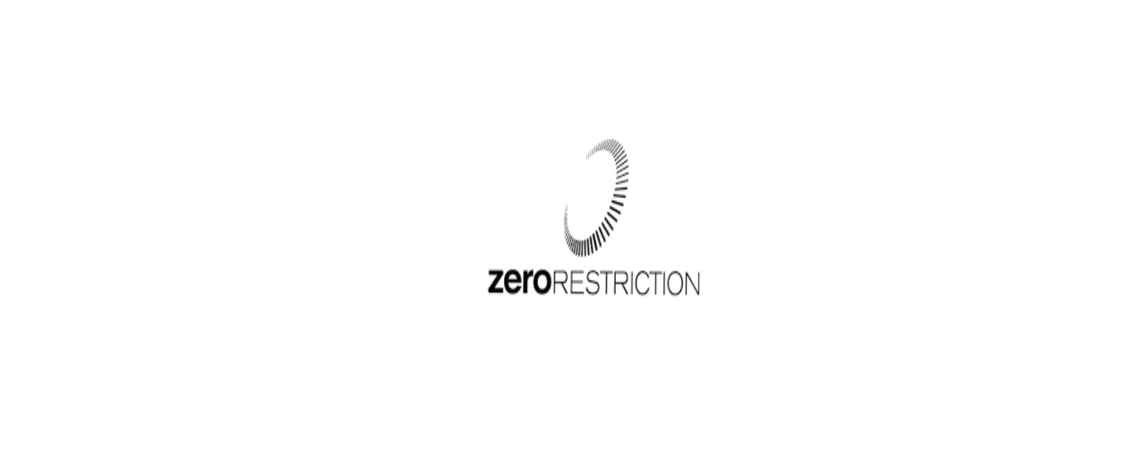 zerorestriction Discount Code 2021