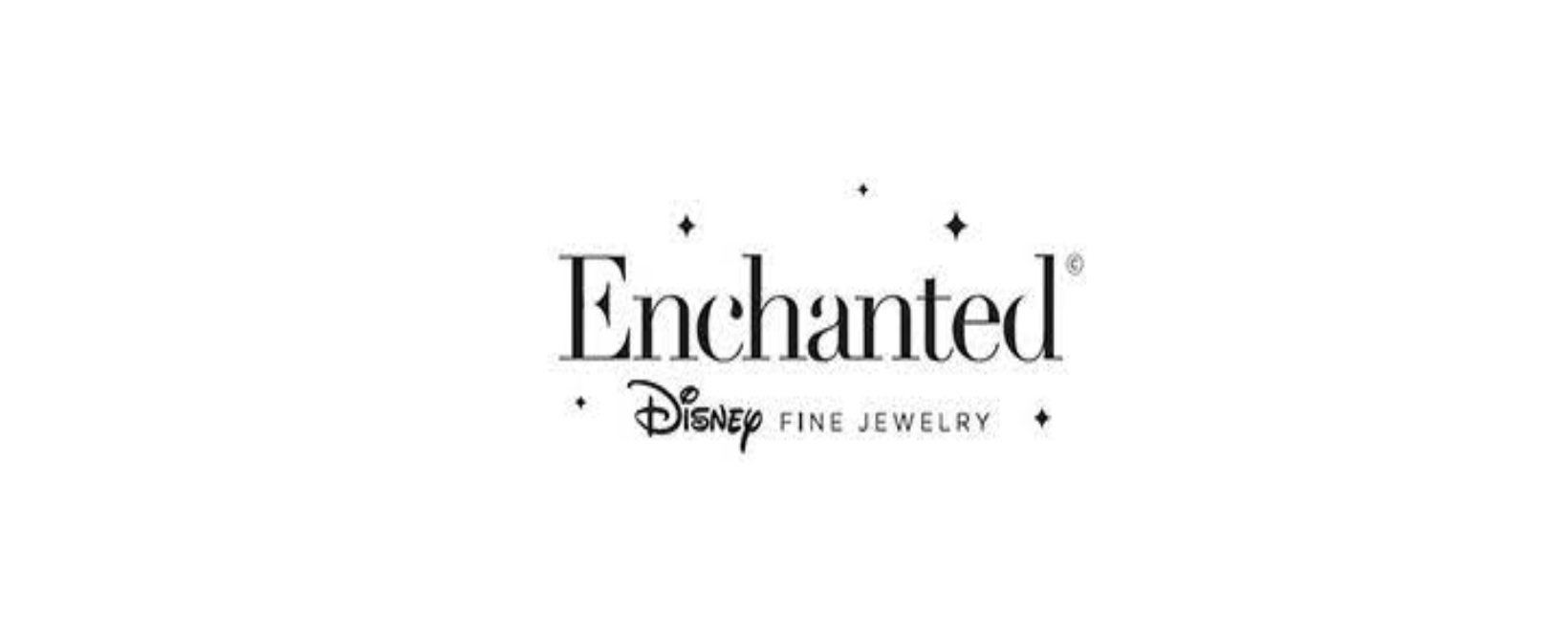 Beautify Yourself More – Enchanted Fine Jewelry Review