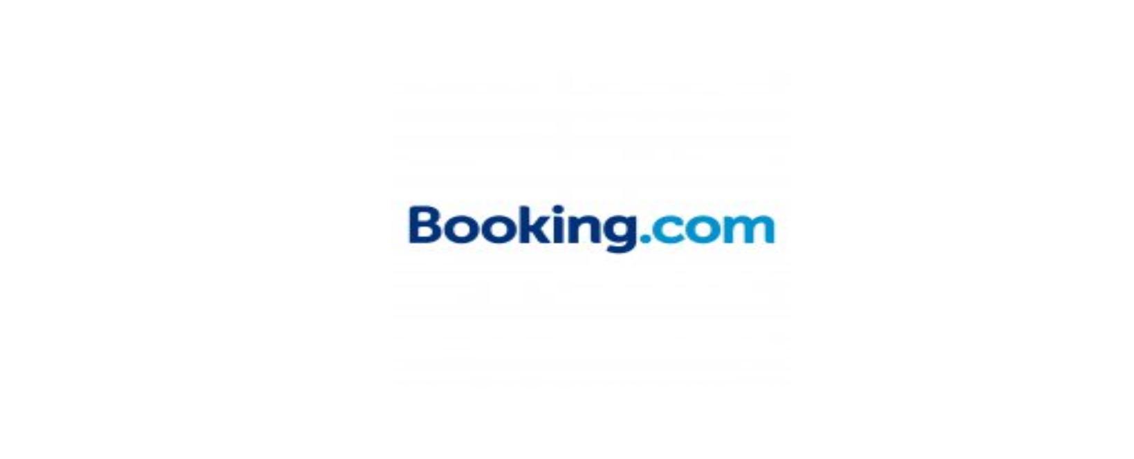 booking.com Discount Code 2021