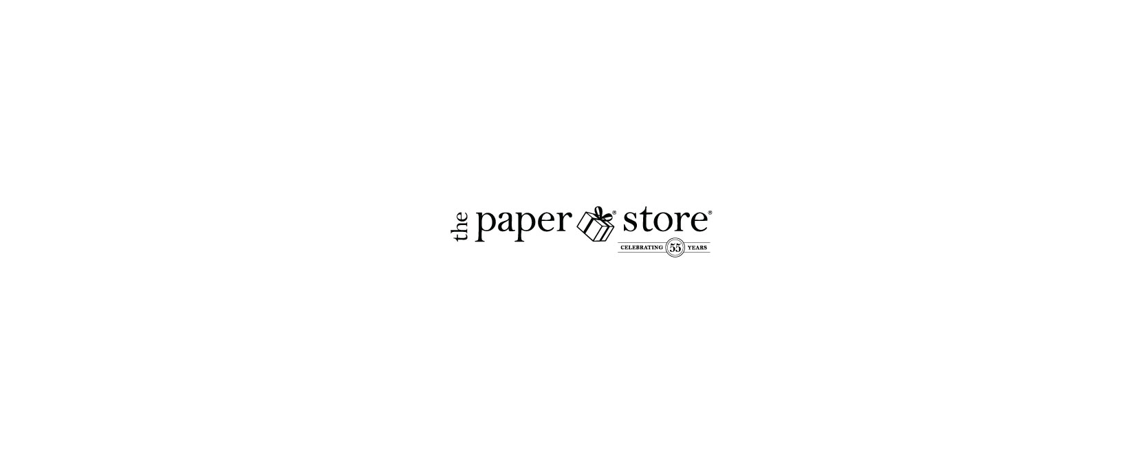 The Paper Store Discount Code 2021