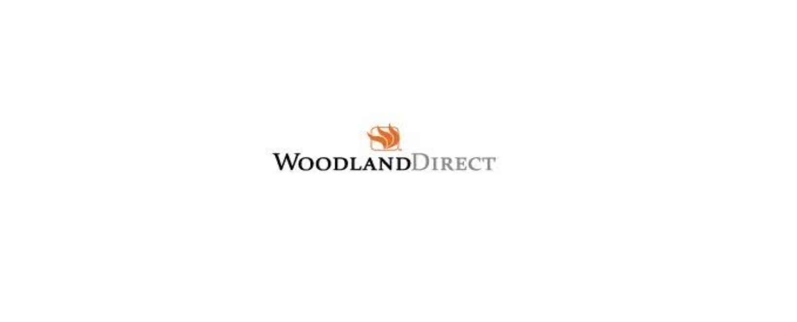 Woodland Direct Discount Code 2021