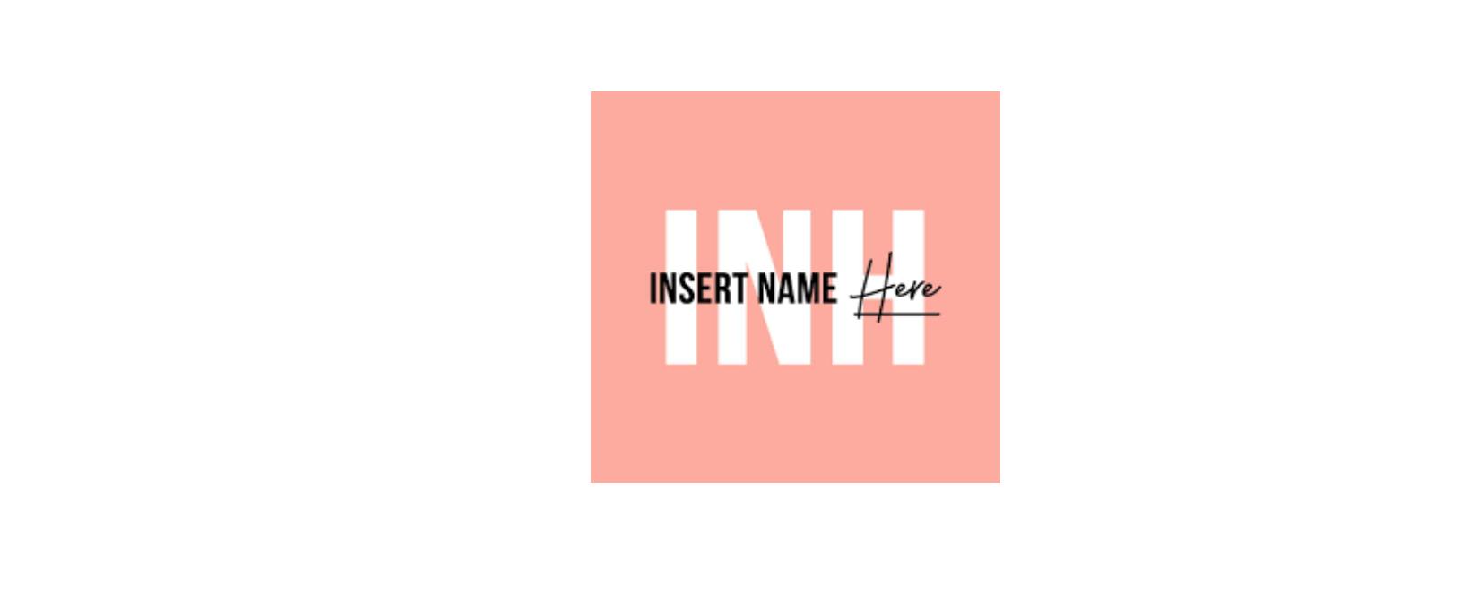 INH Hair Discount Code 2021