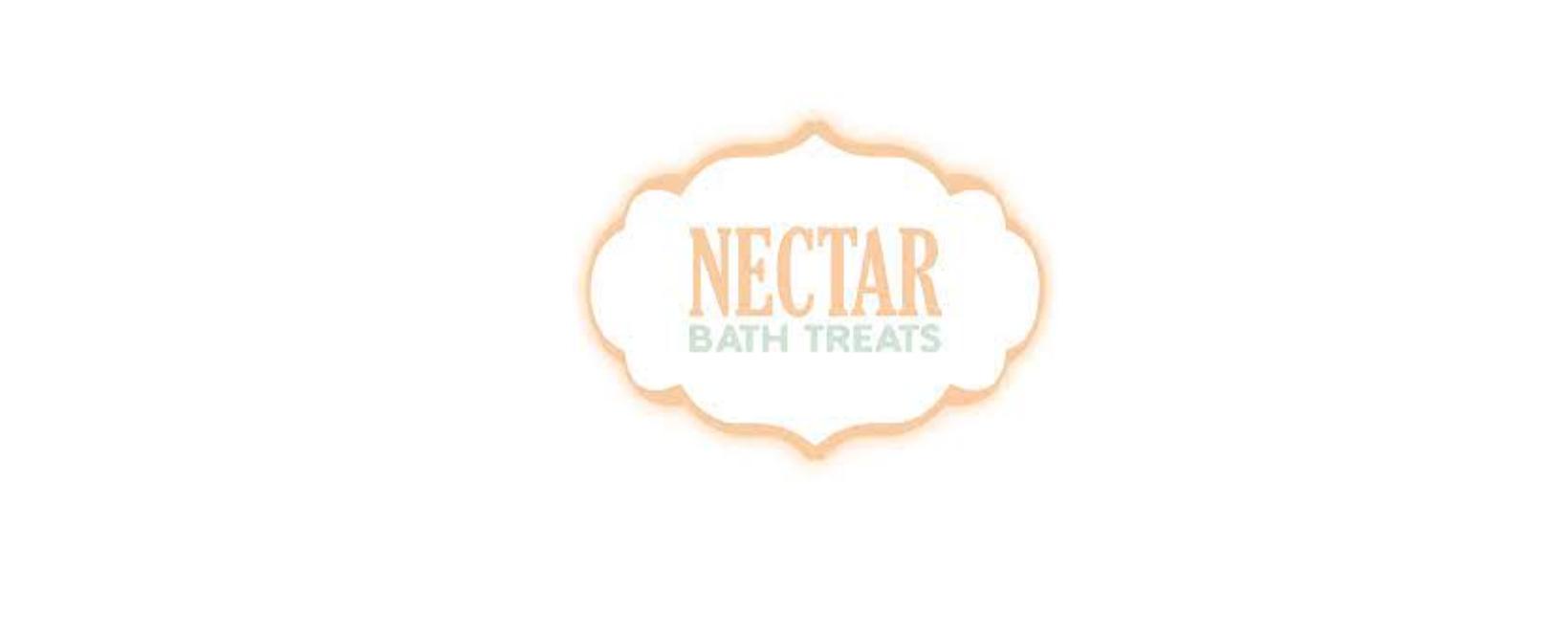 Nectar Bath Treats Discount Code 2021