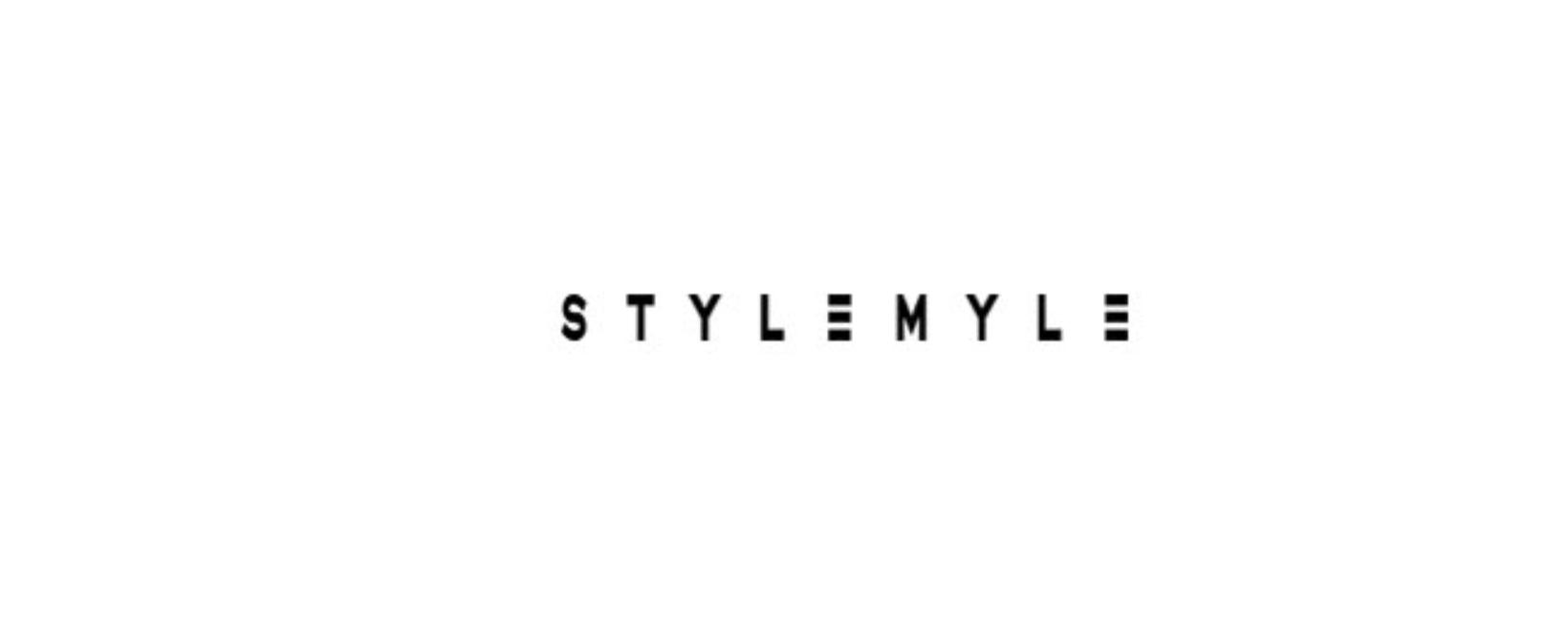 Stylemyle Discount Code 2021