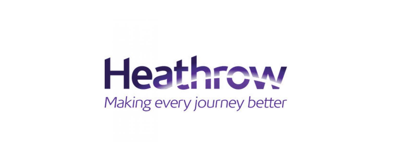 Heathrow Airport Parking UK Discount Code 2021
