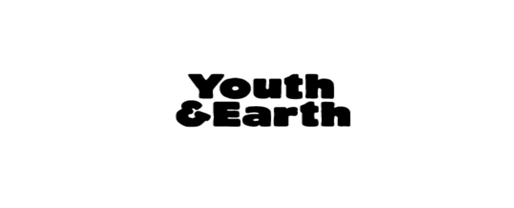 Youth & Earth UK Discount Code 2021