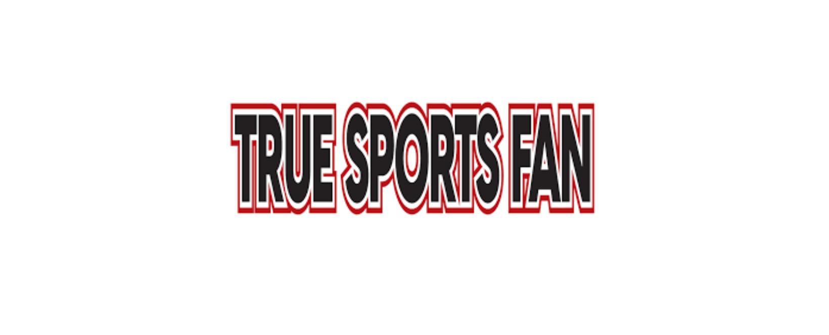 True Sports Fan Shop Discount Code 2021