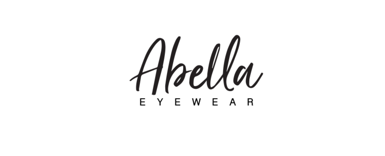 Abella Eyewear Discount Code 2021