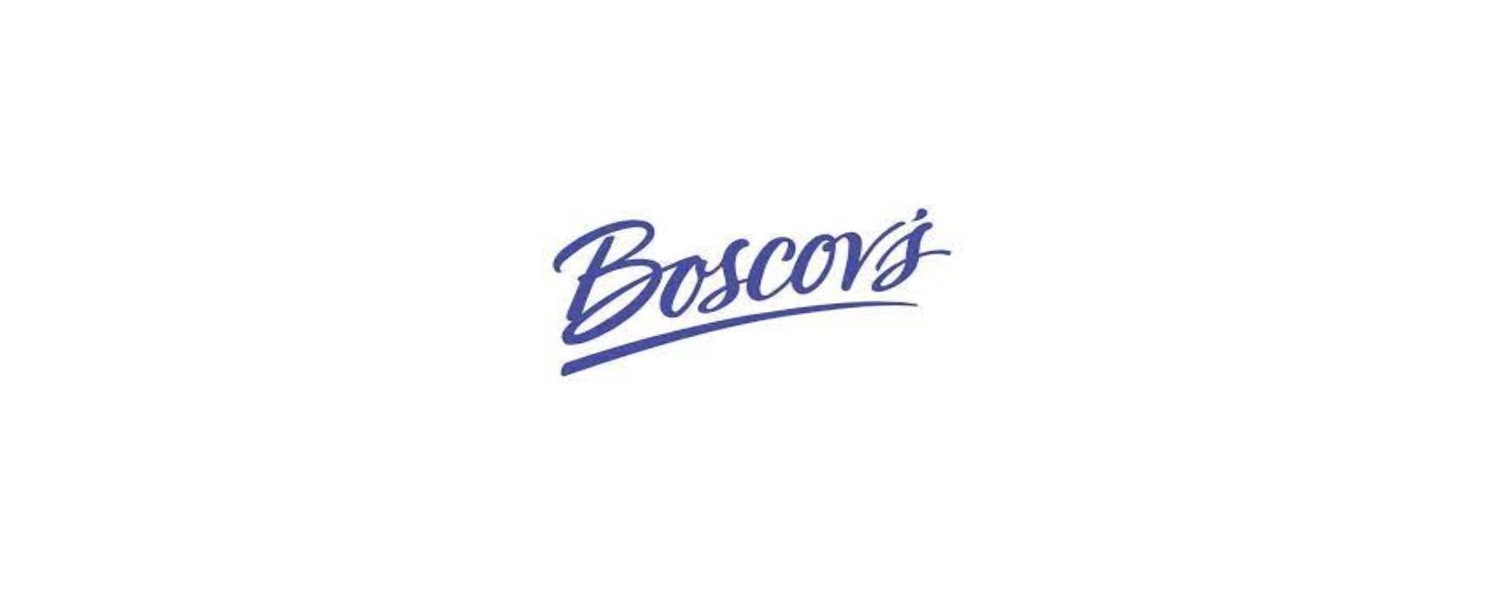 Boscov's Discount Code 2021