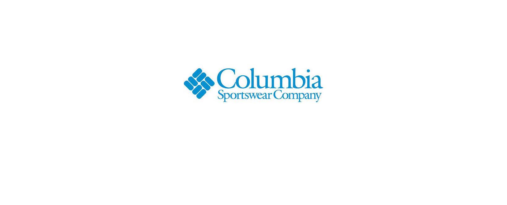 Columbia Sportswear CA Discount Code 2021