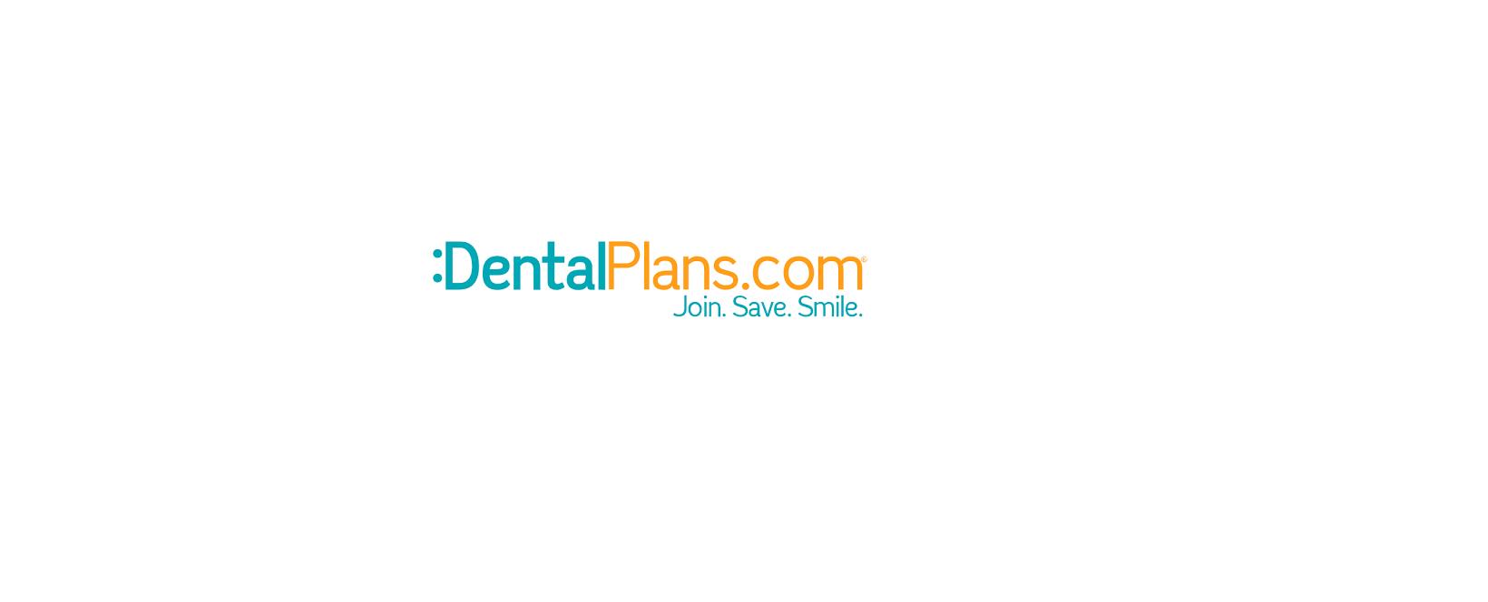 DentalPlans Discount Code 2021