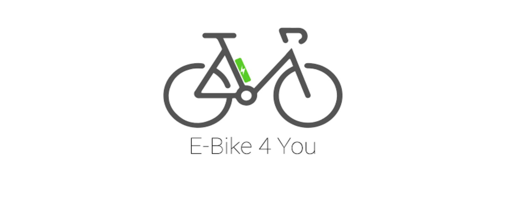 ebike4you Discount Code 2021