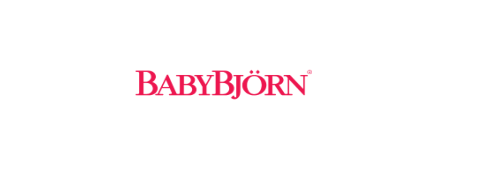 BabyBjorn UK Discount Code 2021