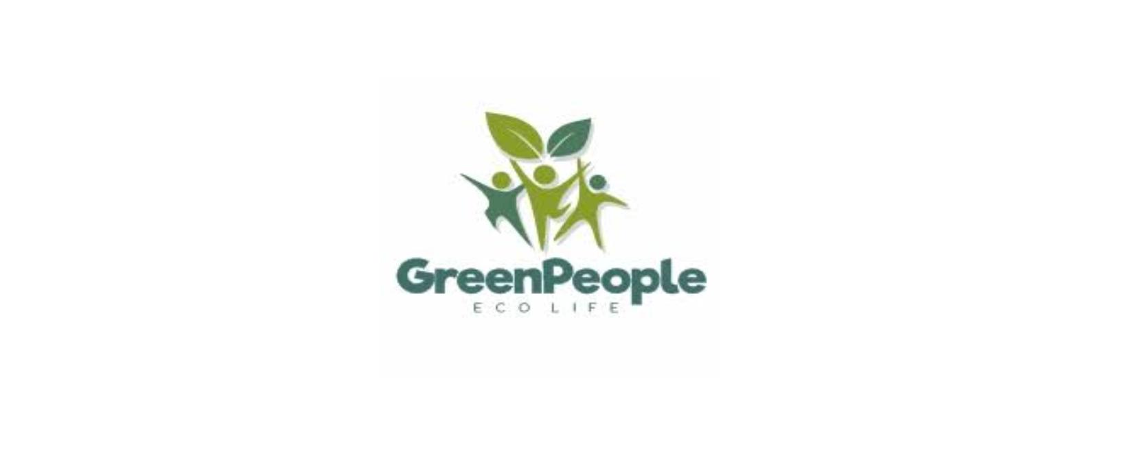 Green People UK Discount Code 2021
