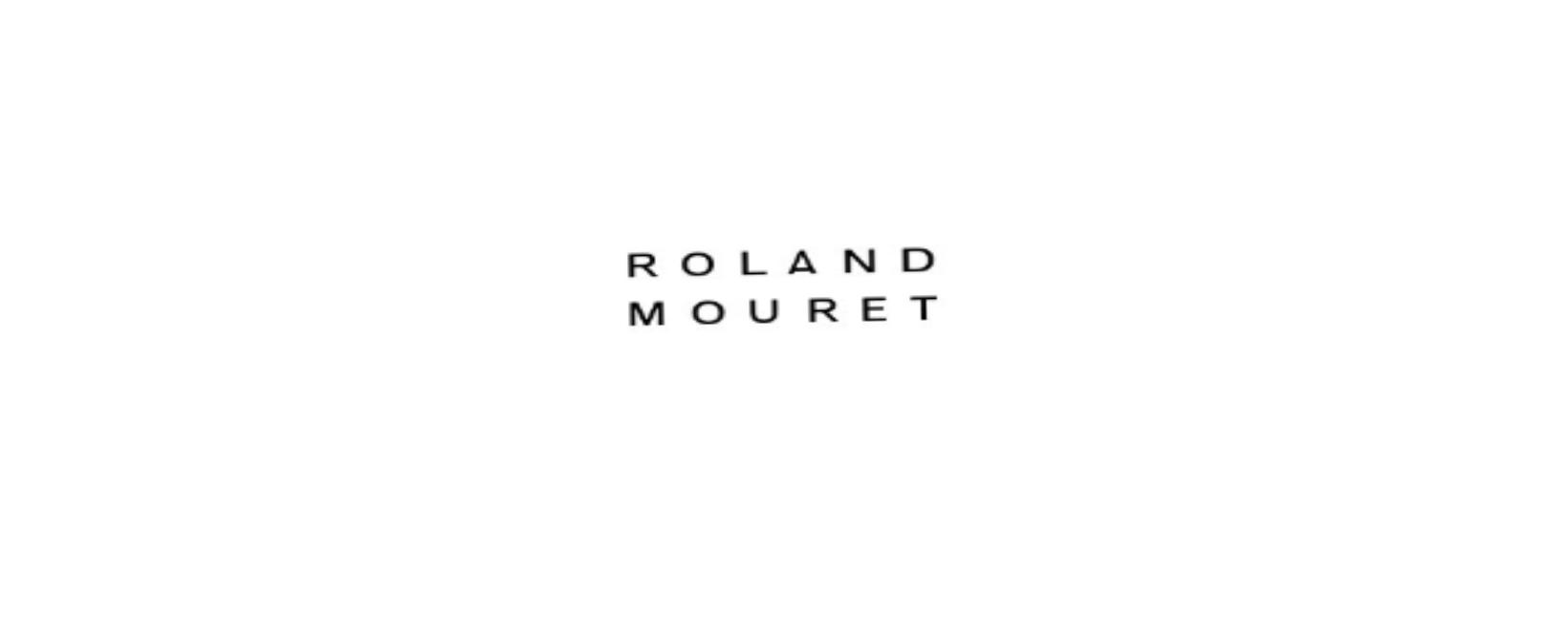 Roland Mouret UK Discount Code 2021
