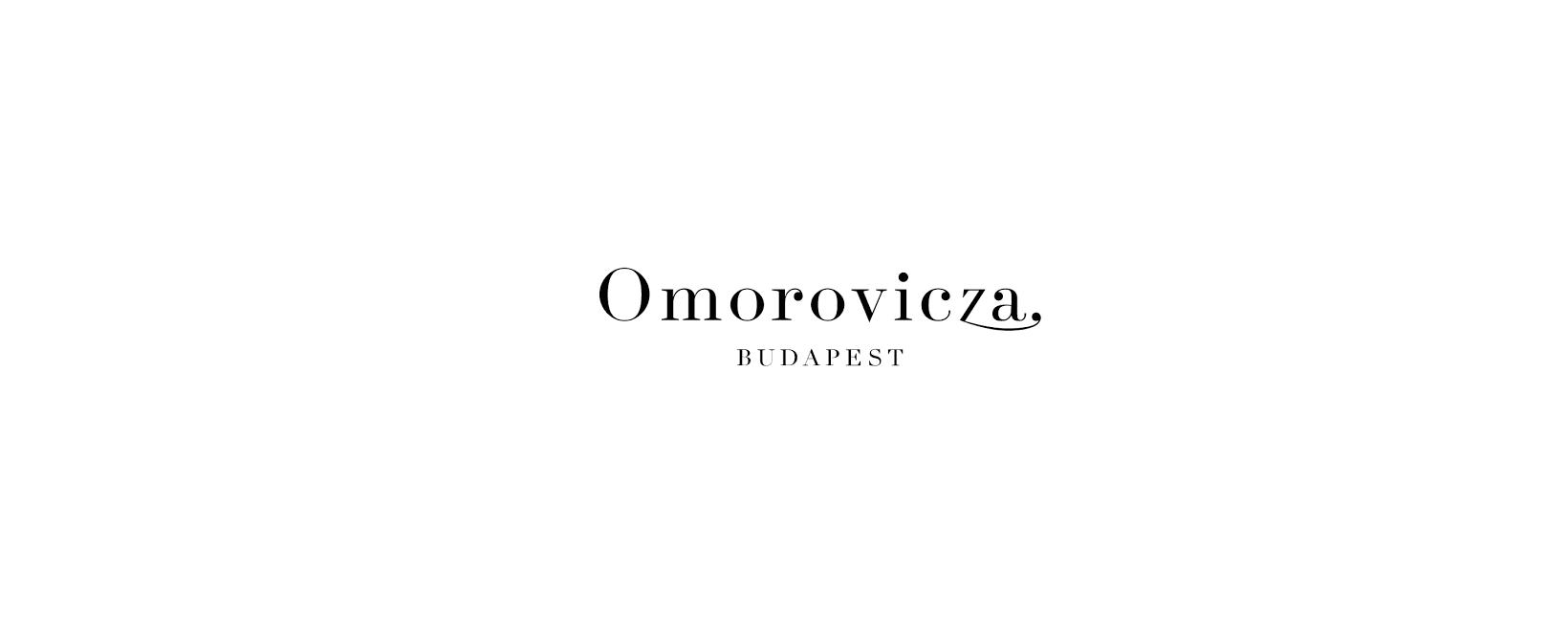 Omorovicza Discount Code 2021