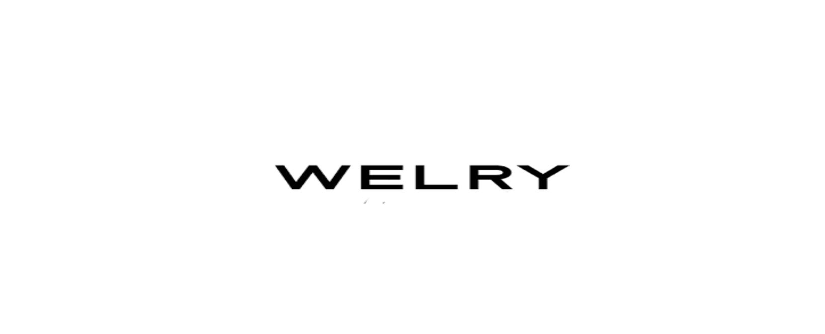Welry Discount Code 2021