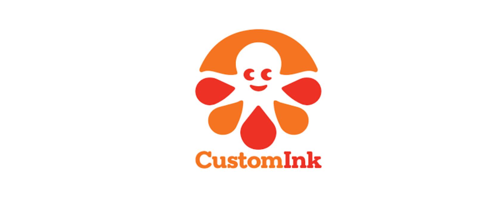 CustomInk Discount Code 2021