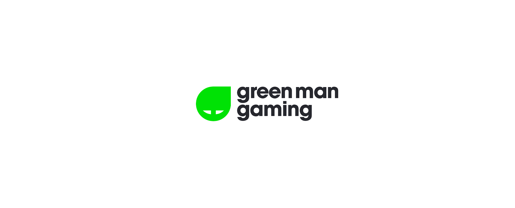 NameGreen Man Gaming Discount Code 2021