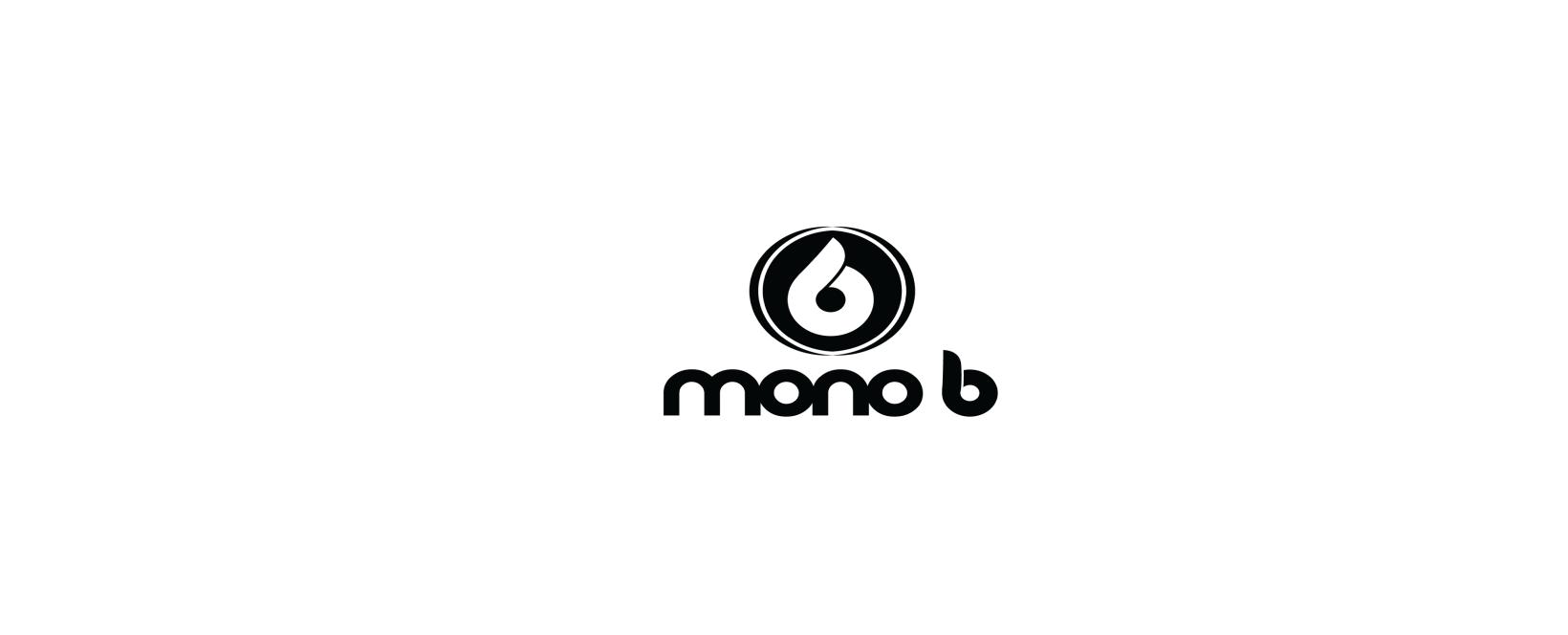 Mono B Discount Code 2021