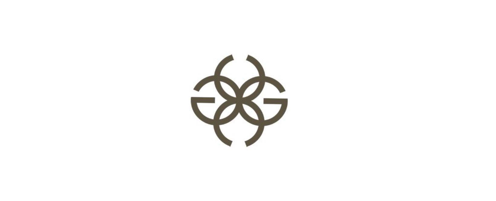 Golden Concept Discount Code 2021
