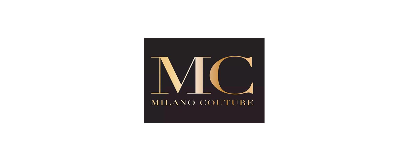 MC Online UK Discount Code 2021