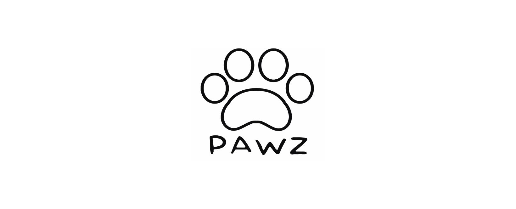 PAWZ Discount Code 2021