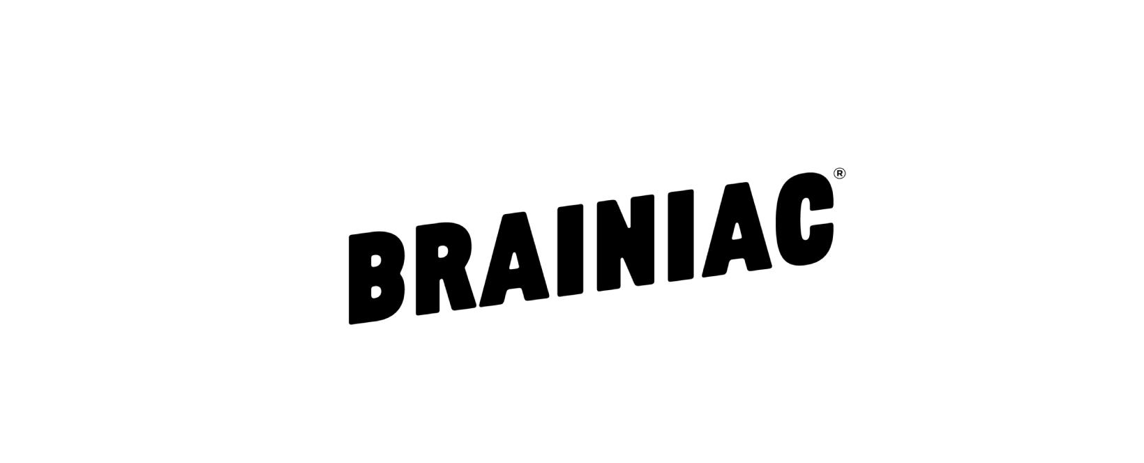 Brainiac Discount Code 2021
