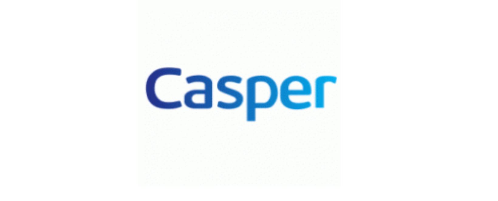 Casper CA Discount Code 2021