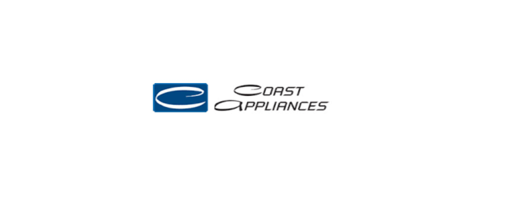 Coast Appliances Discount Code 2021