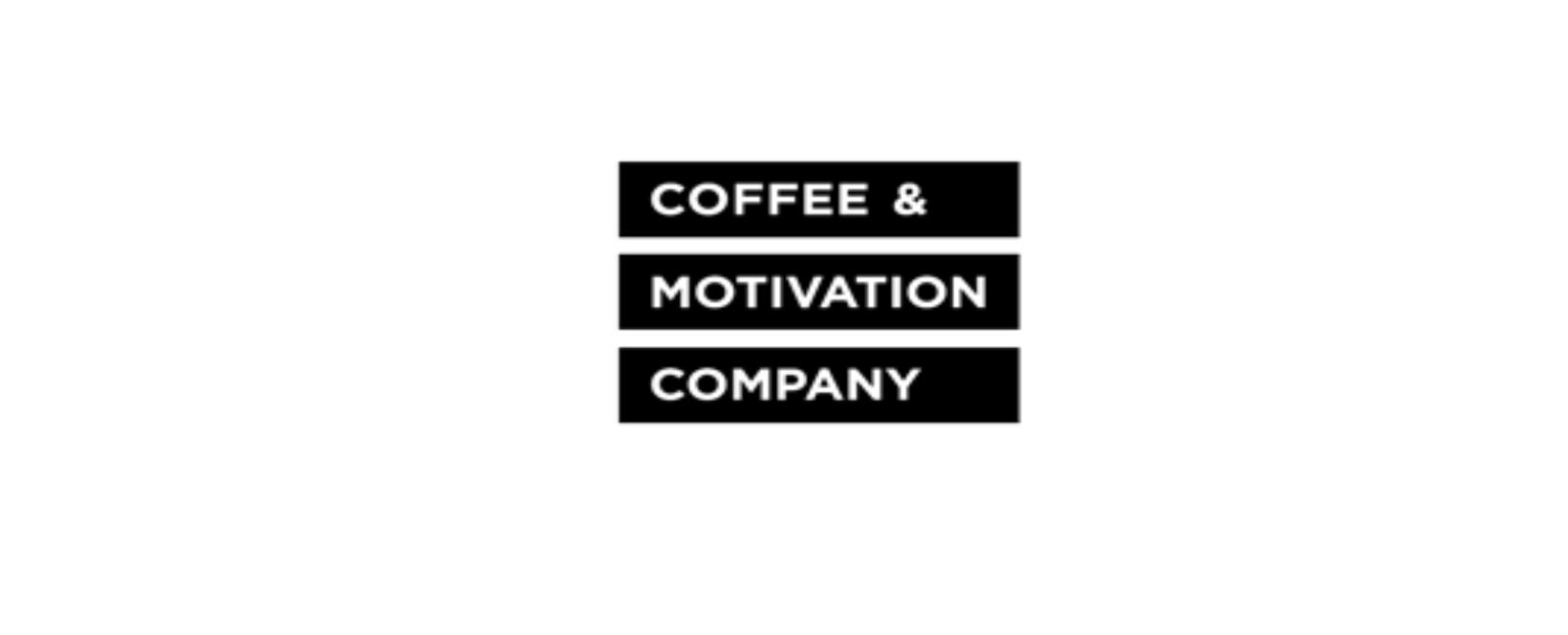 Coffee & Motivation Discount Code 2021