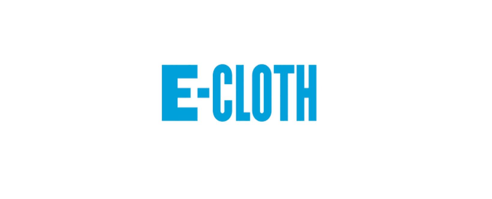 E-Cloth Discount Code 2021