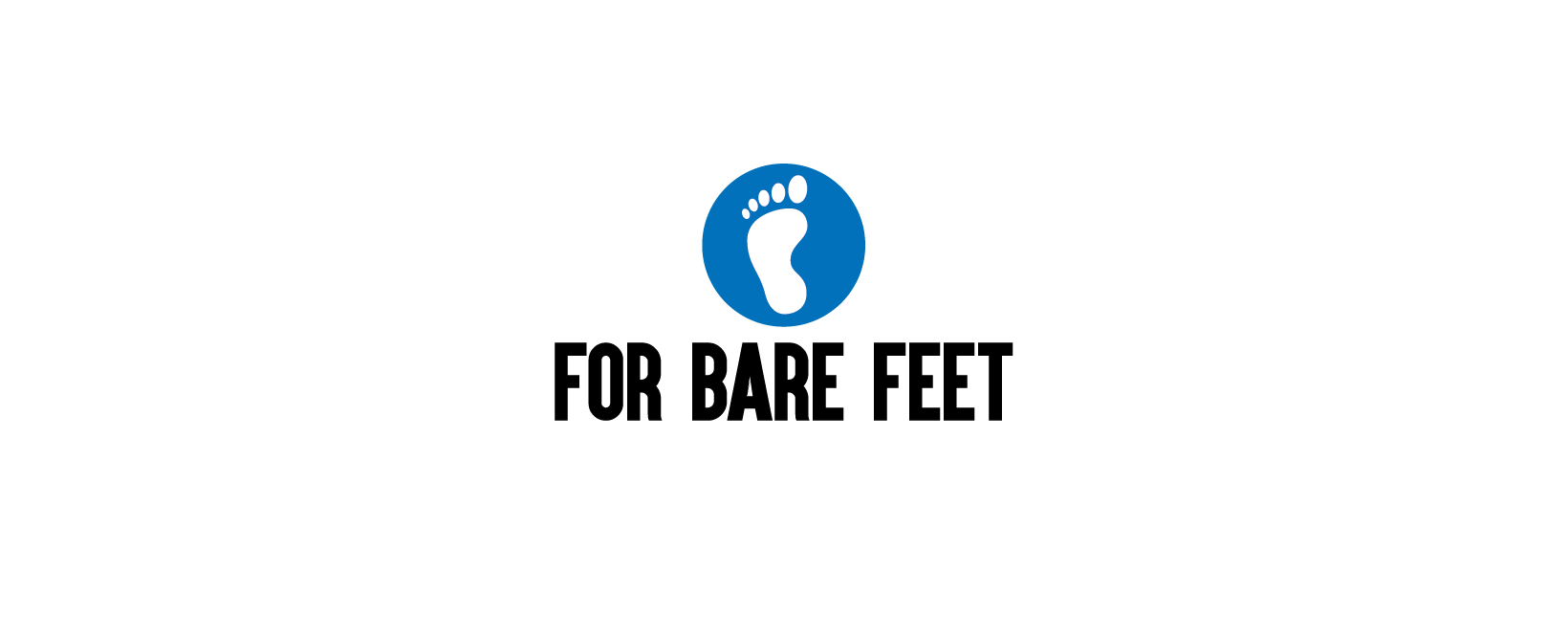 For Bare Feet Discount Code 2021