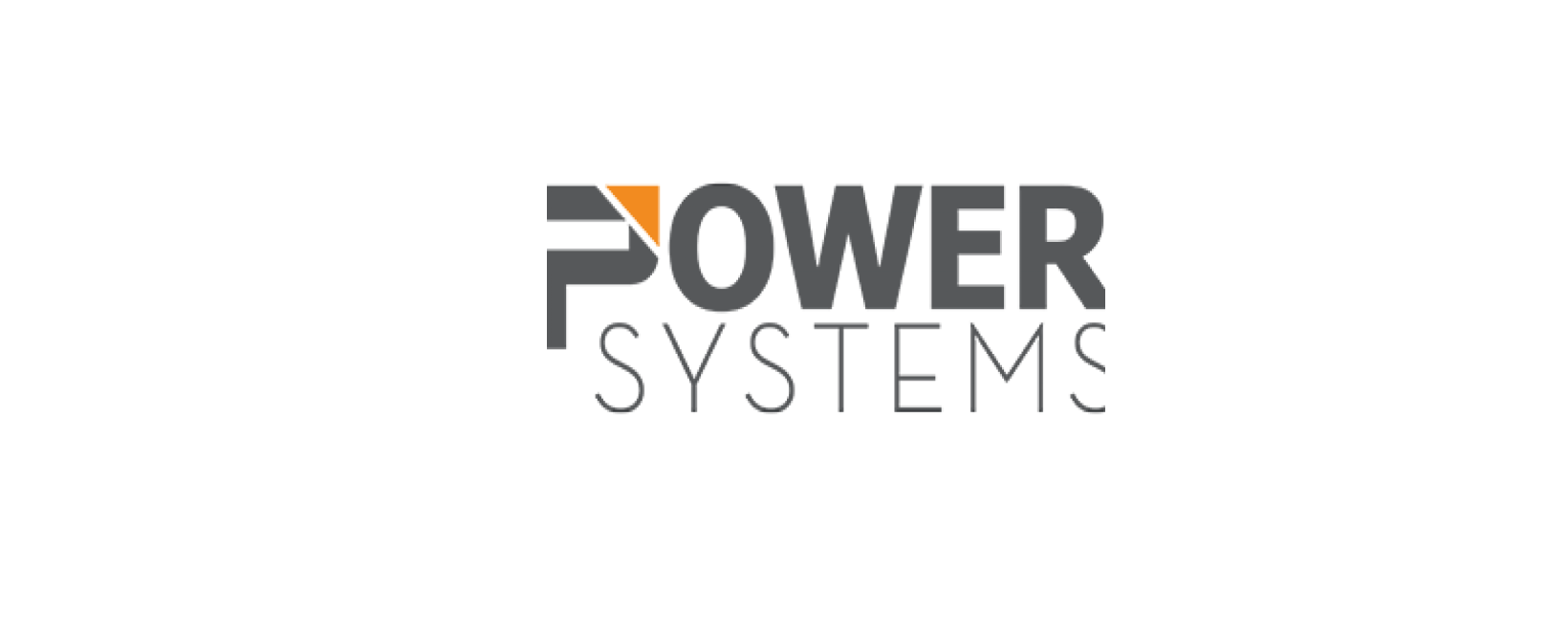 Power Systems Discount Code 2021