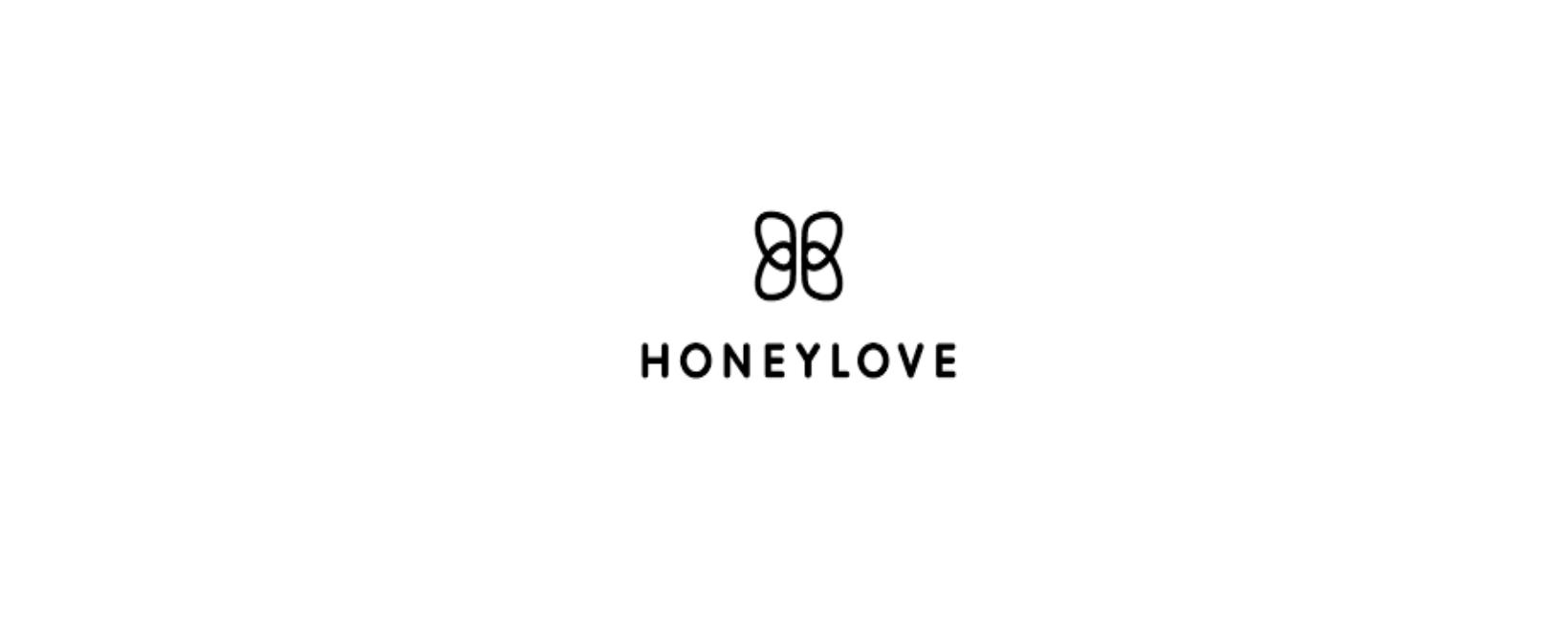 Honeylove Shapewear Reviews – You Deserve Love, Honey!