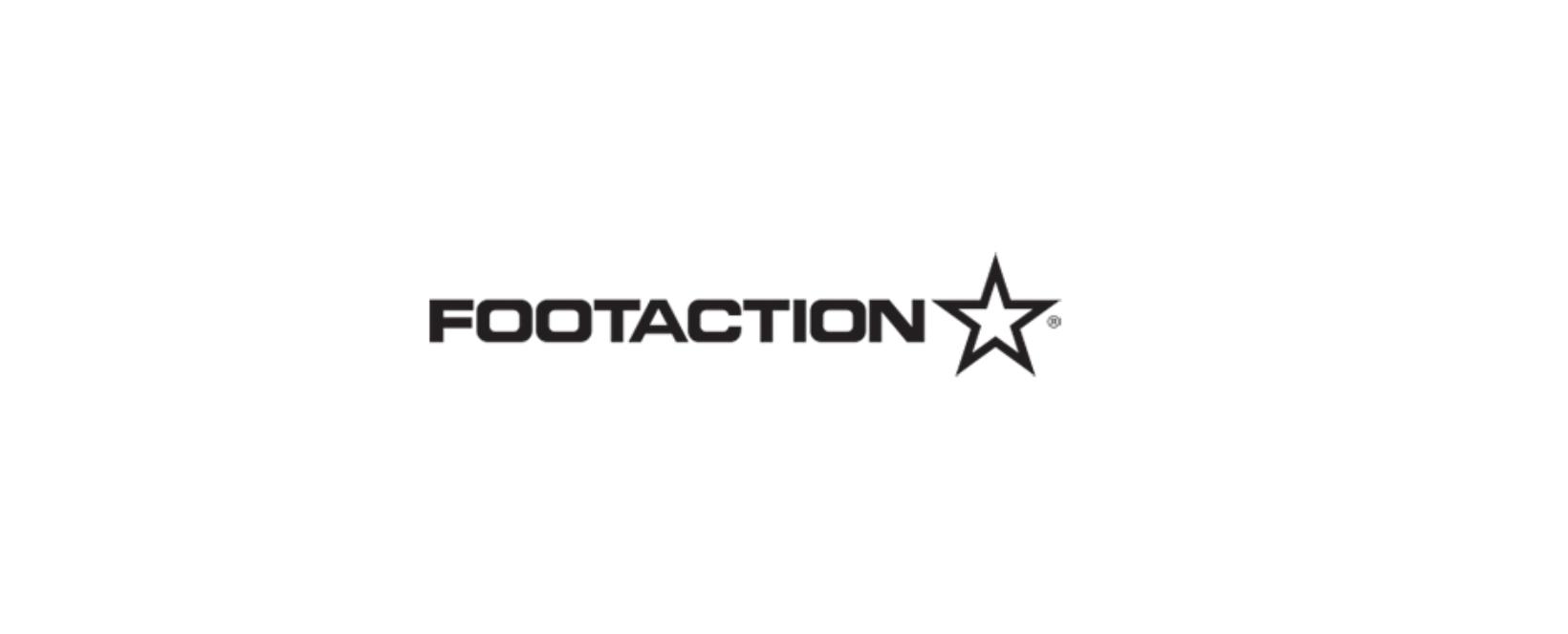 Footaction Discount Code 2021