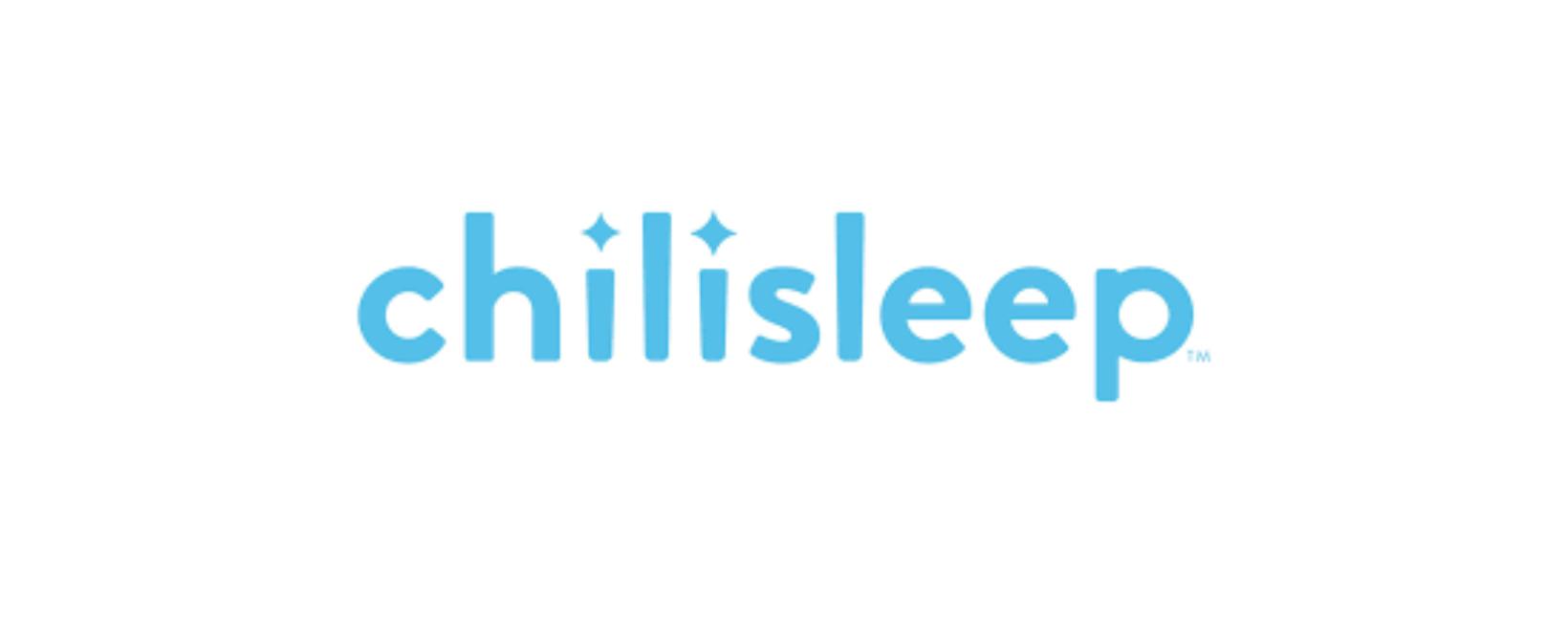Chilisleep UK Discount Code 2021
