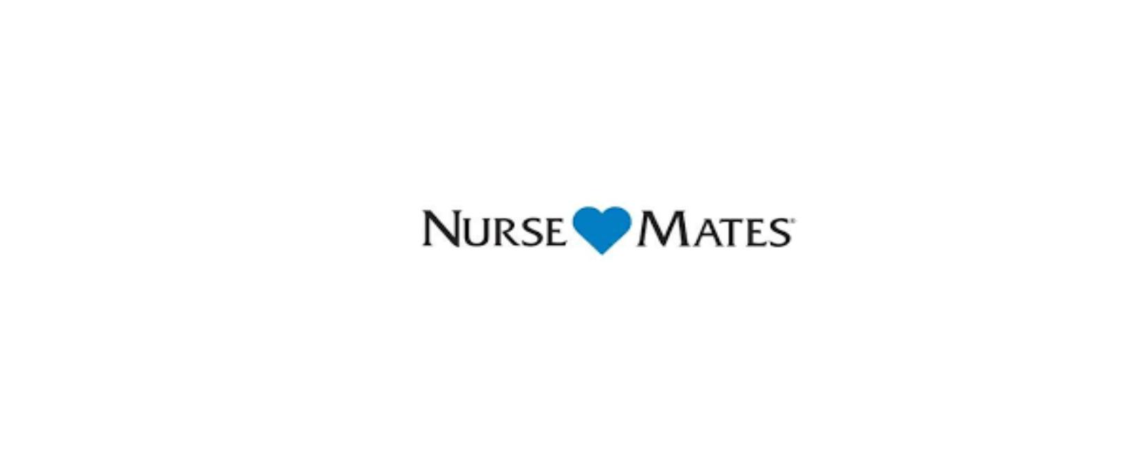 Nurse Mates Discount Code 2021