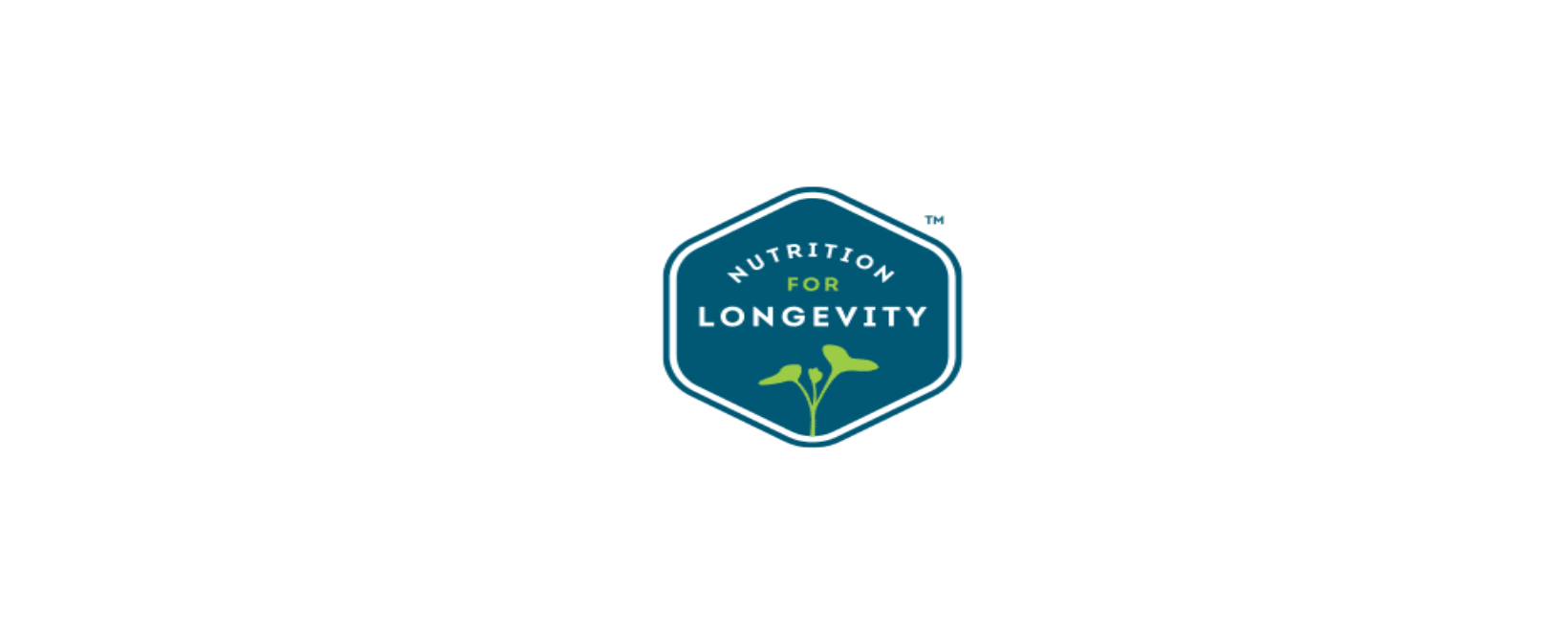 Nutrition for Longevity Discount Code 2021