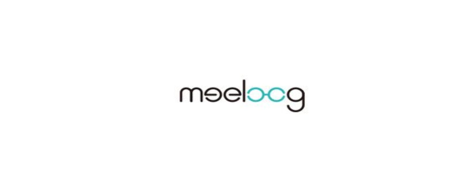 Meeloog Discount Code 2021