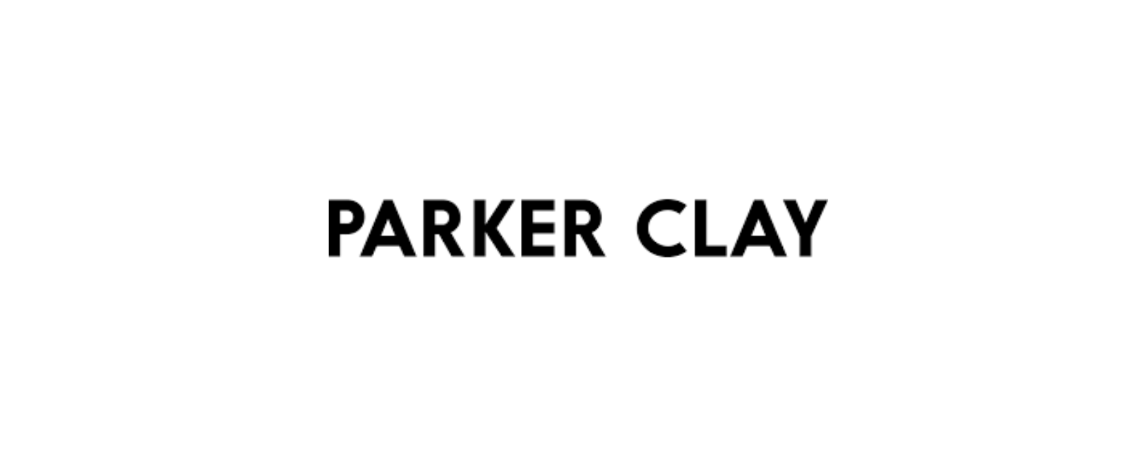 Parker Clay Discount Code 2021