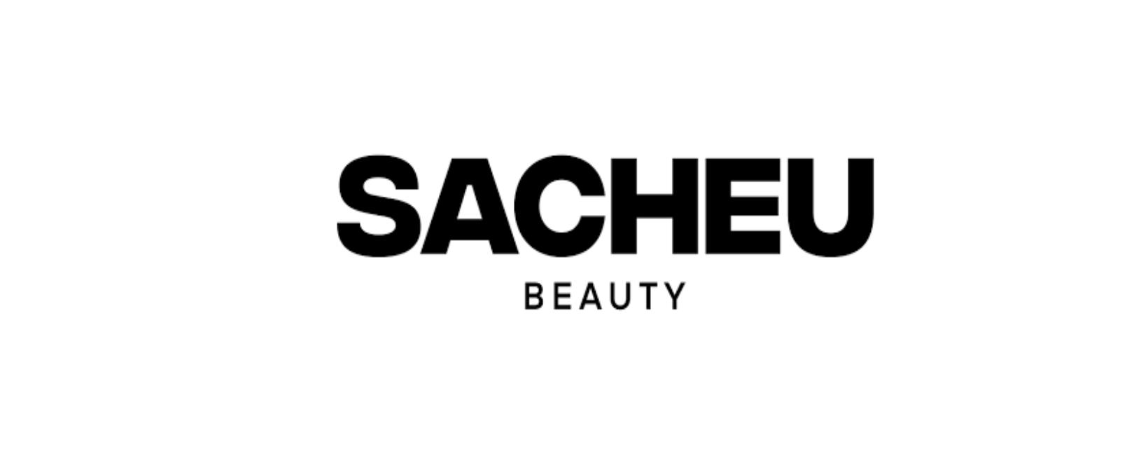 SACHEU Beauty Discount Code 2021