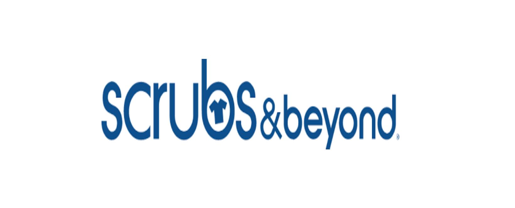 Scrubs & Beyond Discount Code 2021