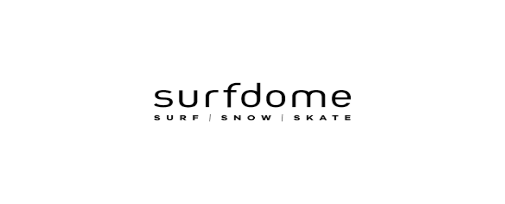 Surfdome UK Discount Code 2021