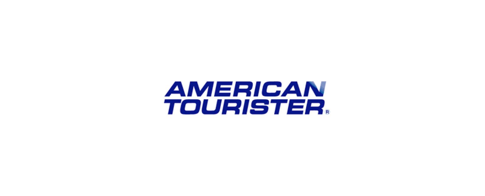 American Tourister UK Discount Code 2021