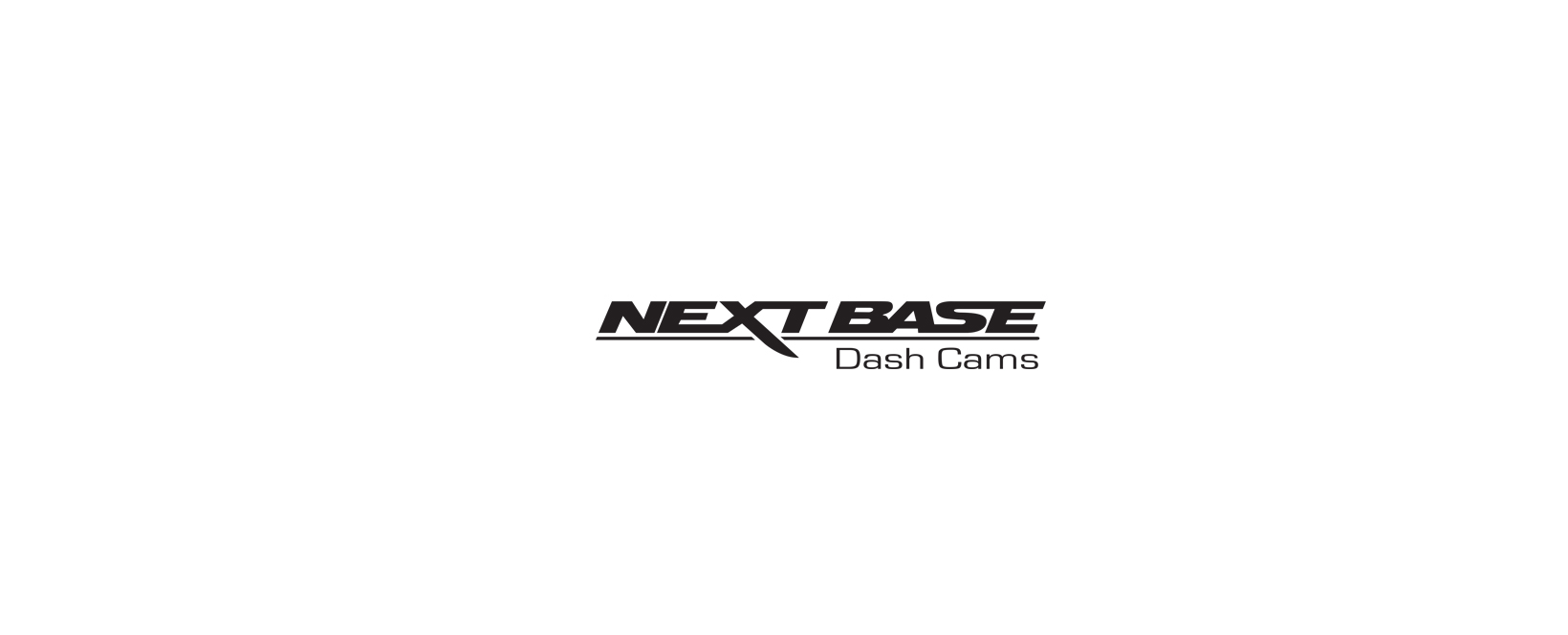 Next Base UK Discount Code 2021