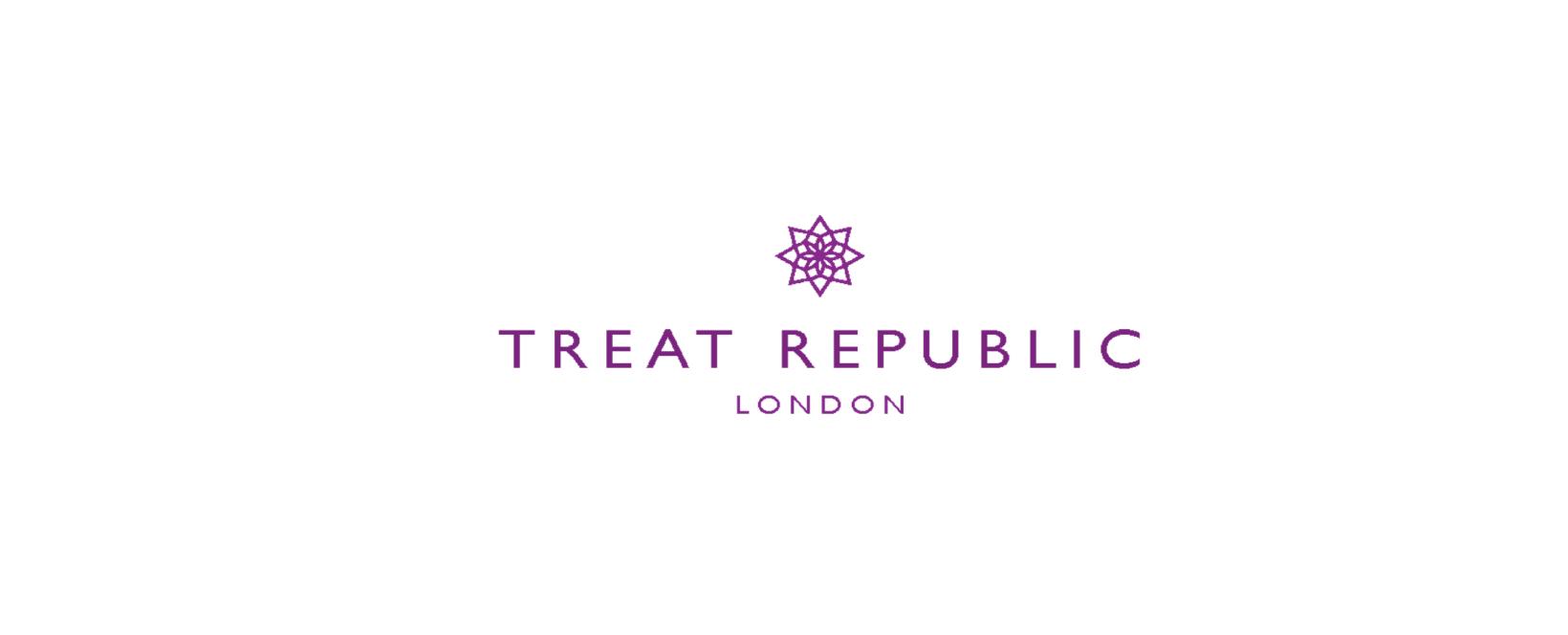 Treat Republic UK Discount Code 2021