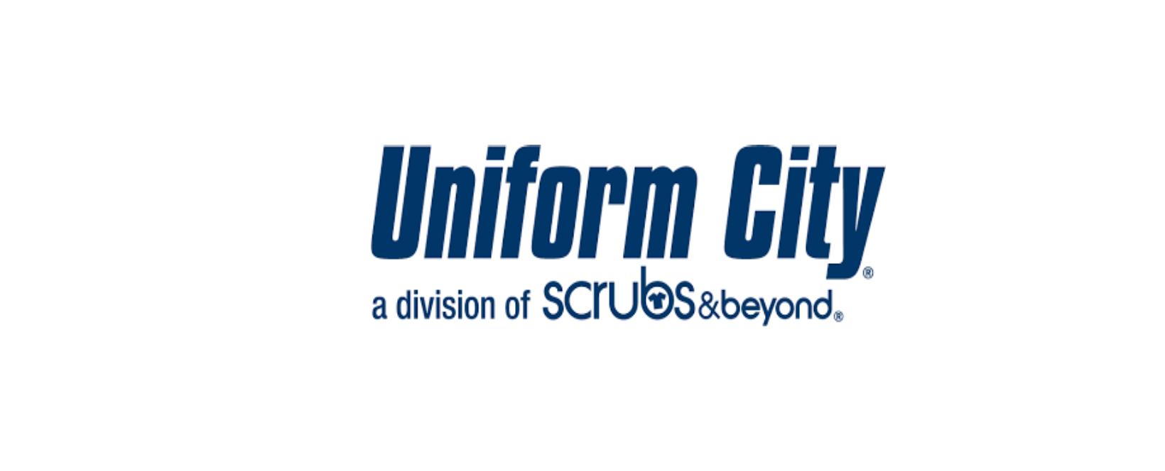 Uniform City Discount Code 2021