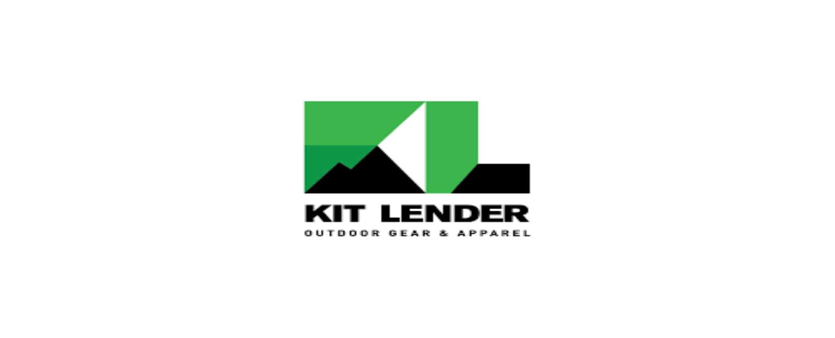 Kit Lender Discount Code 2021