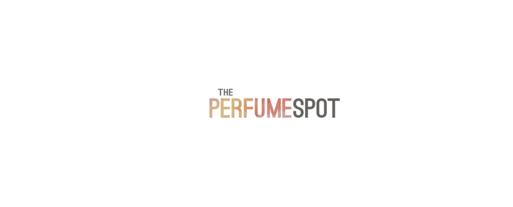 The Perfume Spot Discount Code 2021